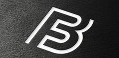 FB « Logo Faves | Logo Inspiration Gallery