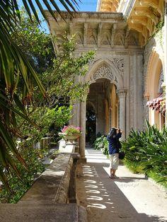Palácio+de+Monserrate_Sintra_5.jpg (975×1300)