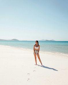 Jess Conte, Beach Mat, Outdoor Blanket, Pretty, Instagram, Gabriel, Summer Outfits, Photos, Tatoo