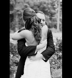 Les plus belles photos de mariage