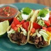 shredded+beef+tacos+2edited