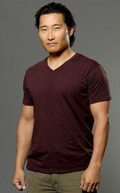 Daniel Dae Kim, Hawaii 5-0
