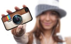 If your iPhone is your go-to camera, why not make it official with these clever cases? 20+ Camera Themed iPhone Cases