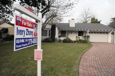 Southland homes draw foreign cash  Led by Chinese buyers, U.S. housing sales to international clients hit $92 billion.  http://www.latimes.com/business/la-fi-foreign-home-buyers--20140709-story.html
