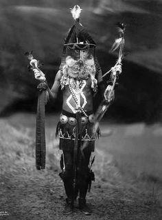Navajo -