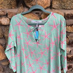 Our most popular tunic color for 2016 #mint with #coral #islandsmiles #onelove #summer #fun #love #beautiful #happy #cute #girl #like #smile #sunset #nofiltor #style #life #sun #sky #beach #blue #travel #island #vacation #fashion #westindieswear