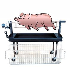Great tips on planning a pig roast