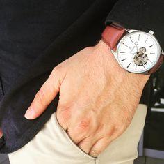 Montre Femme FESTINA montre homme bijoux heure cadeau
