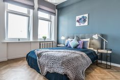 Situated a walk from Riga Dome Cathedral, Greystone Suites & Apartments offers accommodation in the heart of Rīga. Riga, One Bedroom Apartment, Studio Apartment, Apartment Living, Extra Bed, Comfy Bed, Bathroom Cleaning, Smoking Room