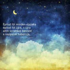 Find Cloud Sky Night Yellow Blue Background stock images in HD and millions of other royalty-free stock photos, illustrations and vectors in the Shutterstock collection. Quote Backgrounds, Blue Backgrounds, Dramatic Photos, Sleeping Too Much, Good Sentences, Night Background, English Quotes, Timeline Photos, True Words