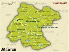 362 Best Padillas of Guanajuato México images