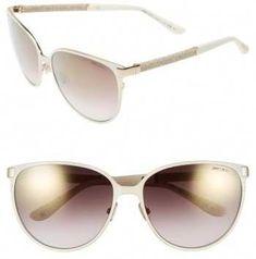 12acd0abb59d 68 Best Jimmy Choo Eyewear images | Eye Glasses, Glasses, Sunglasses