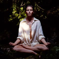 Ayurvéda : pour une bonne détox du corps et de l'esprit, voilà ce qu'il faut savoir sur la cure ayurvédique...