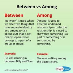 Antonyms-just give them the first word and have them come ...