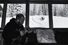 Dustin_Lalik_Photo_Exposure_1Exposure-Lifestyle-Gallery-web-post