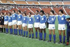 Campeon 1978
