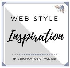 Web Style Inspiration Folder Cover for Pinterest by vk19.net