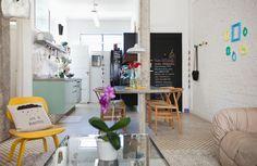 decoracao-cozinha-historiasdecasa-ladrilho-01