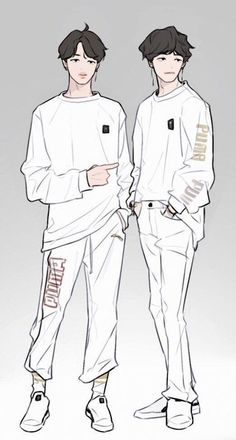 Read ♥Yoonmin & Sukook♥ from the story ♡Fanarts e Imágenes Sin Censura de BTS♡ by (💜PurpleYou💜) with reads. Yoonmin Fanart, Namjin, Fanart Kpop, Bts Art, Arte Indie, K Wallpaper, Bts Drawings, Bts Chibi, Character Design Inspiration