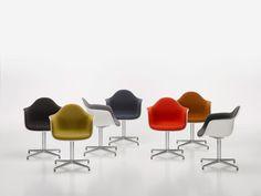 124 best tavoli e sedie images on pinterest charles & ray eames