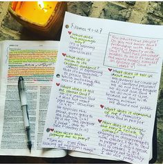 Stone Soup for Five: Bible Study methods with Amy Hale Bible Study Plans, Bible Study Notebook, Bible Study Tips, Bible Study Journal, Scripture Study, Bible Lessons, Bible Verses, Scripture Memorization, Bibel Journal