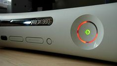 This guy is buying broken Xbox 360 consoles, so if you're too lazy to repair yours then you might have some luck there.