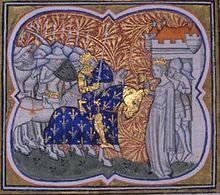 https://upload.wikimedia.org/wikipedia/commons/thumb/a/aa/Robert2Franc_Constance_of_Arles.jpg/220px-Robert2Franc_Constance_of_Arles.jpg