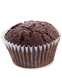 A very good chocolate cupcake recipe. Fantastic with a marshmallow creme and chocolate ganache or just with a plain and simple peanut butter frosting.