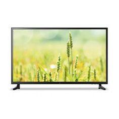 48 inch Full HD LED TV 1920 x 1080 Resolution Black 3 x HDMI 1 x USB Vesa Mountable 400 x 400mm
