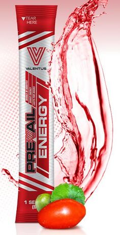 Valentus Energy gives an all-day energy boost without chemicals http://www.ExperienceValentus.com/TwoWrights