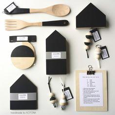 DIY #handmadeproduct