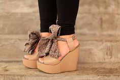 In love with these, helllo spring<3
