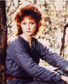 Робин из Шервуда» (Великобритания, 1983—1985) джуди трот — Рамблер/картинки