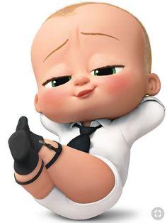 96 Best Boss Baby Images Boss Baby Boss Baby Movie