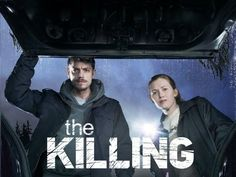 The Killing Season 1 , http://www.amazon.com/dp/B004TSNPGK/ref=cm_sw_r_pi_dp_nt0rtb0BD3X49