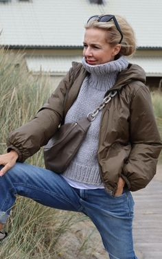 Winter Outfits, Casual Outfits, Fashion Outfits, Womens Fashion, Fashion Over 40, Work Fashion, Michelle Williams Style, Casual Chic, Autumn Fashion