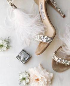wedding shoes tacones The Prettiest Tented Graydon Hall Wedding Sparkly Wedding Shoes, Wedding Boots, Wedding Rings, Hair Wedding, Wedding Bride, Designer Wedding Shoes, Before Wedding, Bride Accessories, Bride Shoes