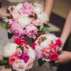 Bouquets We Love, Part 4