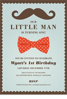 30 little man mustaches party ideas mustache birthday mustache 30 little man mustaches party ideas mustache birthday mustache party and birthdays bookmarktalkfo Image collections