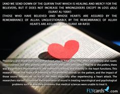 cards |islamic |islamic_cards |Islam |cards |images |Fly Cards |electronic Cards |videos http://fly-cards.com/gallery/38