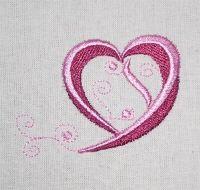 www.cyncopia.com - Stickdateien Plotterdatei Stickdatei Stickmuster Online Shop machine embroidery design