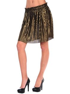 Torn by Ronny Kobo     Tancey Mini Skirt $176 The Great Clothing, Pink Mascara, That Look, Mini Skirts, Pretty, Clothes, Fashion, Outfits, Moda