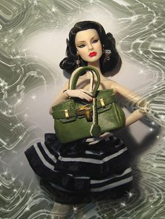 The Ones That Got Away | It's Not A Bag. It's A Birkin! (Jun… | Flickr
