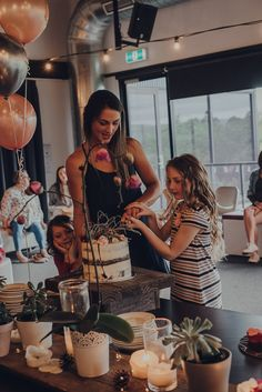 People often say your wedding is the best day of your life. but I do think there are other days that contain their own sweetness. Big Day, Bridal Shower, Cake, People, Photography, Wedding, Shower Party, Valentines Day Weddings, Pie