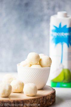gluten-free-easy-5-ingredient-coconut-lemon-bliss-balls -simple