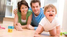 Nos primeiros anos de vida, os estímulos recebidos pelas crianças podem repercutir na vida adulta