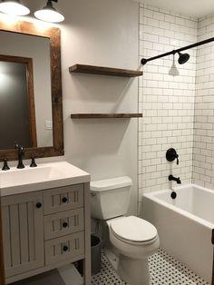 12 best bathroom wall baskets images diy ideas for home bedrooms rh pinterest com