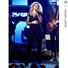 #Repost @cristallini_official with @repostapp.  #Grammys Best New Artist Nominee @torikelly in a @cristallini_official jumpsuit while performing at @musicares in the honor of @lionelrichie! #cristallini #jumpsuit #torikelly #grammys #celebritystyle #redcarpetstyle #celebrity #losangeles #hollywood #instyle #awards #awardstyle #fashion #style #highfashion #lifestyle #luxurystyle #luxury #inspiration #outfit #ootd #bestoftheday #fashiondaily #fashionspo #fashionaddict #fashionpost #fashionista…