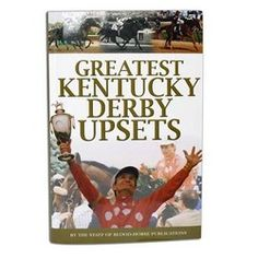 A good read for Derby season at Keeneland