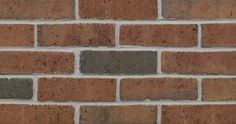 The Old Cottage Blend brick, manufactured by Traditional Brick & Stone, is a thrown / stock / soft mud brick that is red in colour with a light texture. Stone Texture, Light Texture, Red Clay Bricks, Red Dates, Old Cottage, Brick And Stone, Aberdeen, Stone Tiles, Paper Cutting